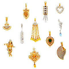 Designer diamond pendants view specifications details of diamond designer diamond pendants aloadofball Image collections