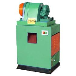 Dowel Milling Machine Model - CF-18
