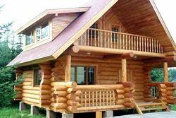 Residential Land Nainital