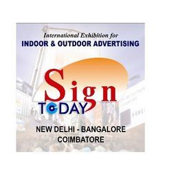 Sign Today 2010