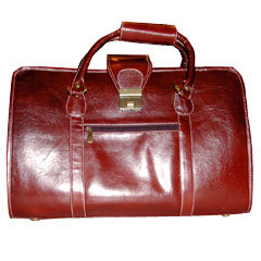 Executive Travel Bags