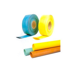 Busbar Insulating Tube
