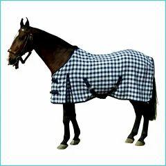 Summer Horse Rugs 100 Cotton