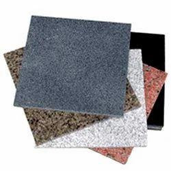 Marble Tiles Retailers Retail Merchants In India