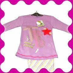 Designer Pyjama