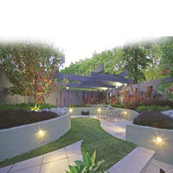 Home Garden Landscaping Services