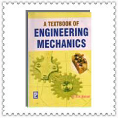 Best books to read in mechanical engineering 1st year?