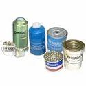 Industrial Fuel Filters