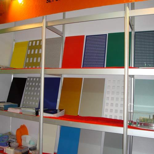 Aluminium composite panel view specifications details for Aluminium composite panel interior decoration