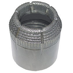 diamond bit. diamond core bits bit indiamart