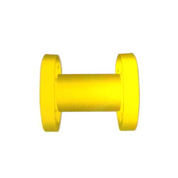 Tower Hoist Spares