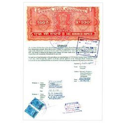 Affidavit services in new delhi new moti nagar by mittal forms affidavit services yadclub Image collections
