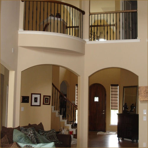 interior painting services home interior painting interior wall