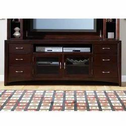 LCD / Plasma TV Cabinets Type 1