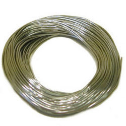 Solid Solder Wires