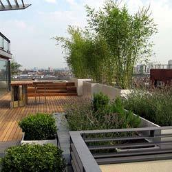 Cool terrace garden design pictures pictures simple for Outdoor furniture yagoona
