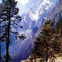 Sikkim The Hills & Lake 7 N/ 8 Days, Siliguri