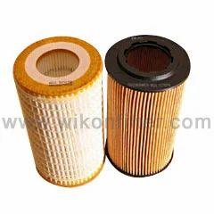 Automobile Fuel Filters