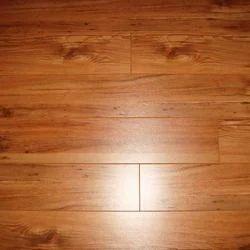 Laminated Wood Flooring Dream Floorz Manufacturer In Karve Road