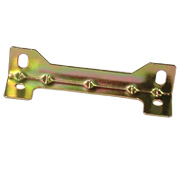 Bracket Transformer Clamps