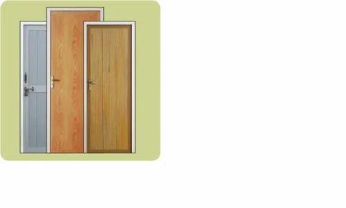 Sintex Pvc Doors Energy Crest Wholesale Sellers In