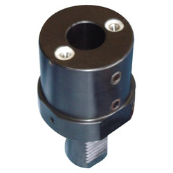 VDI Boring Bar Holder