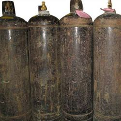 Acetylene Cylinder at Best Price in India