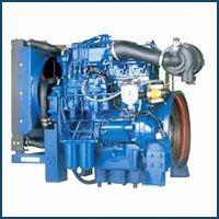 Mahindra Multipurpose Engines