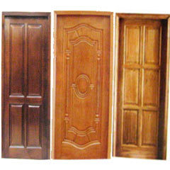 Panel Doors Design external composite doors front door and side panel designs front door with side window composite door with glass side panel Wooden Panel Doors