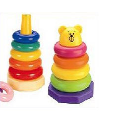 Toddler Toys - View Specifications   Details of Toddler Toy by ... 4ccc5b93889b