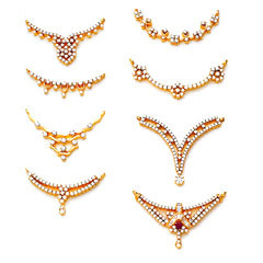 Gold diamond pendants view specifications details of gold gold diamond pendants aloadofball Choice Image