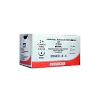 MedSurge Ind Private Limited
