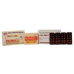 Folic Acid Tablets