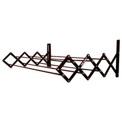 Clothes Lines Cloth Stand Shoe Rack Shower Curtain Rod India