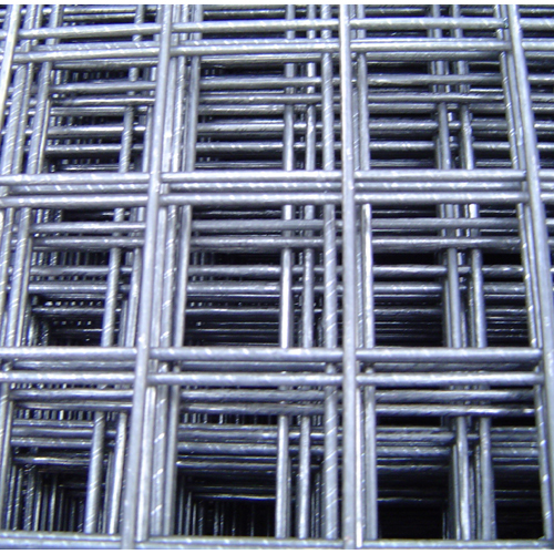 Wire Fabric Welded Wire Fabric Manufacturer From Chennai