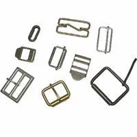 Belt Adjusters
