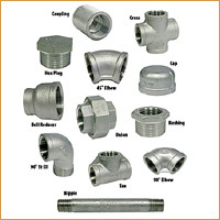 Pipe Fittings Suppliers Manufacturers Amp Dealers In Delhi