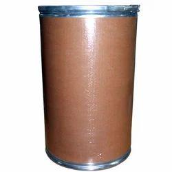 UN Approved MS Barrels