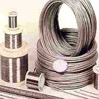 Resistance Wires - Welding Wires Wholesale Trader from Kolkata