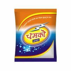 Chamko White Detergent Powder