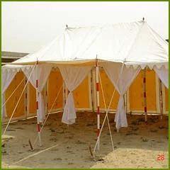 Mughal Raj Tent & Garden Tents in Jaipur Rajasthan | Manufacturers u0026 Suppliers of ...