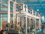 Ammonia Based Industrial Refrigeration Systems