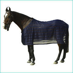 Winter Horse Rugs Turnout Rug