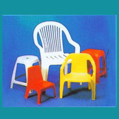 molded furniture product