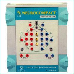 EEG Machine - Electroencephalography Machine Suppliers, Traders ...