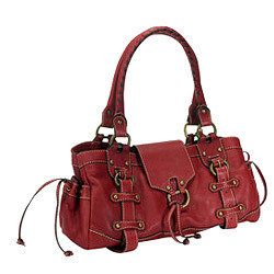Ladies Leather Purse In Gurgaon Haryana Women Leather