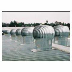 Roof Ventilator Roof Ventilation Systems Manufacturer
