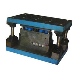 Press Tools In Faridabad Haryana Suppliers Dealers