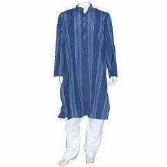 Cotton Kurta Pyjama