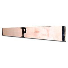 Gate Plank Rental